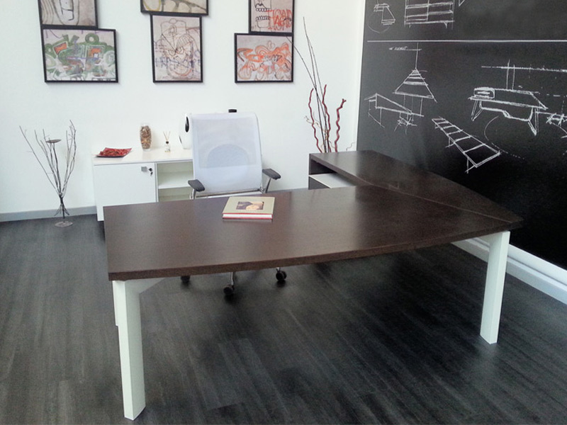 promozioni - Loft82 s.a.s. - Arredo ufficio Milano, contract ufficio ...